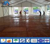 法人企業党テントの販売のための商業イベントのテント