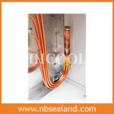 Klassische Luft-Kühlvorrichtung für Kühlraum