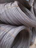 El Alambrón de acero laminado en caliente Hpb235 Alambrón en bobinas