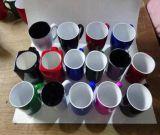 Servizio professionale di controllo e di controllo di qualità in tazza Cina-Di ceramica