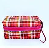 旅行装飾的な浴室袋
