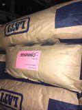 Пламя - retardant PA66-Gf25fr Latamid 66 H2g25-V0CT1