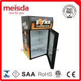 Refroidisseur d'étalage du cETL SAA de la CE ETL mini