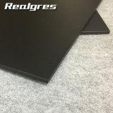 Volle beleg-Porzellan-Rabatt-Fußboden-Fliesen der Karosserien-Porzellan-Fliese-60X60 Anti, super schwarze Fliese