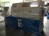Nueva máquina Hyd-60-10un cable de máquina de doblado con diez ejes