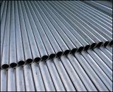 Tubo de acero inoxidable sin soldadura (TP304L) para intercambiador de calor