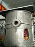 Быстрая печь выплавкой для стали