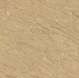 Azulejo rústico del azulejo de suelo de Matt Suface del material de construcción