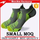 La mujer Tobilleras barco calcetines calcetines de deporte de correr