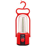 Светодиод аккумулятор кемпинг фонари