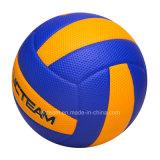 高品質の日本マイクロファイバー第5のバレーボール
