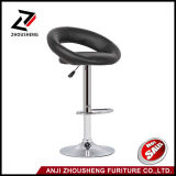 Black Hot Sale Bar Chair Home Furniture Zs-603