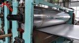 20 Jahre der Garantie-PVDF Beschichtung ACP-Wand-Umhüllung-zusammengesetzte Aluminiumpanel-