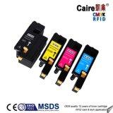 Cartucho de toner de C1660 C1660W compatible para DELL