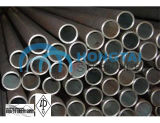 Tubo del acero de carbón de la alta calidad Sktm13A JIS G3445