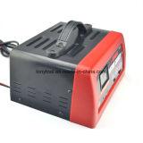 12V 2/10/50A 자동차 배터리 충전기 & 부속품