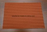 Qualität EVA-alleiniges Blatt für Sandelholze