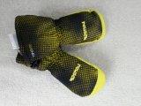 Перчатка лыжи малышей/перчатка лыжи детей Mitten малышей/Mitten детей/перчатка зимы детей/перчатка Detox/перчатка Okotex/перчатка лыжи Mitten/перчатка зимы Mitten