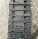 Rubber Spoor 254*65*Links voor het Gebruik van Sneeuwscooters