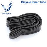 """Airless vélo solide 26'' 28"""" Les tubes intérieurs"""