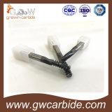 炭化タングステンの糸の製粉カッター