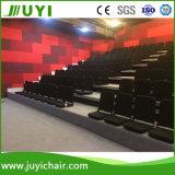 Bleacher высокого качества Retractable для multi-Popurse Jy-768f
