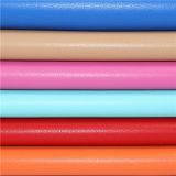 高品質女性の`S袋のための優雅なPUの総合的な革