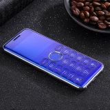Экран 2.0 дюймов, рамка CNC средняя, мобильный телефон Iml передний