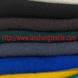 Tessuto viscoso della fibra chimica per l'indumento dei bambini del pannello esterno del vestito dalla donna