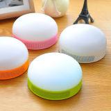 승진 고품질 무선 LED Bluetooth 스피커 떨어져 15