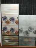 azulejo de cerámica de la pared de la inyección de tinta de 200X300m m para el cuarto de baño - los últimos diseños