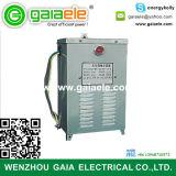 Gaia Tbbx 시리즈 민감하는 동력 인자 개선 보상 장치 축전기 은행 Wenzhou Gaia 전기 CO 주식 회사