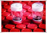 Peptid-Hormon Melanotan-1 CAS75921-69-6 sexuelle Funktionsstörung behandelnd