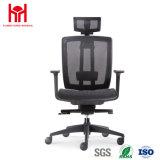 Горячий стул Китай Factury офиса сетки черноты высокого качества сбывания