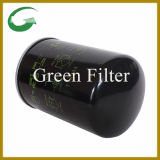 Filtro de petróleo para John Deere (T19044)