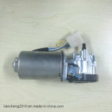 Motor del limpiador para Lada (LC-ZD1081)