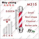 M315 de Salon Pool van het Haar van de Apparatuur van de Salon van het Haar van de Vervaardiging