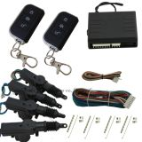 Boa qualidade Remote Car Central Door Locking Kits