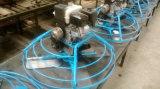 Fertigstellungs-EnergieTrowel mit Honda-Motor Gx160
