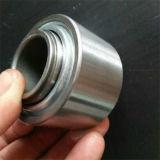 Natr 5 PPA 5*16*12mm do rolamento de roletes cilíndricos de mancais de rolamento SKF