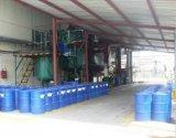 Polyol do Polyether de PPG para o poliuretano flexível da espuma