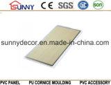 Di cartello della parete del PVC del comitato del PVC della scheda del soffitto del PVC
