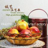 Hot 90 millimetri frutto del melograno artificiale