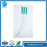 Antenna RF1.13cable 150mm del PWB di WiFi