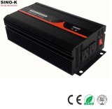 1000W Off Grid Pure Sine Wave Power Inverter