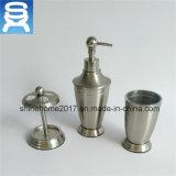 Оптовая торговля высокого качества в ванной комнате жидкое мыло для рук-водоочиститель