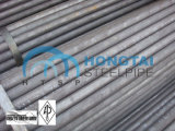 Leverancier van Warmgewalste ASTM A106 Gr. B Seamless Steel Pipe met API Certificate
