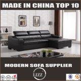 Sofá-cama funcional de mobiliário de sala de estar