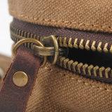 Toile Tissu sac de taille Sac Tissu Chest (RS-6913B)