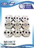 Клапан 095000-5480 Denso для инжектора дизеля коллектора системы впрыска топлива